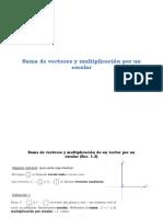 Presentacion_clase1_ep3