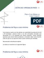 Unidad 3 - 05 Flujo a costo mínimo en PL.pdf