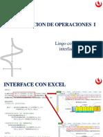 Unidad 3 - 07 Lingo compacto y su interface con excel.pdf