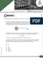 fs 17 dinamica II_ley de gravitacion y fuerza de roce_2016_PRO