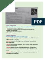 Albert Camus- La peste.docx