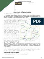 Constelação Aquário (Aquarius). Histórias e lendas.pdf