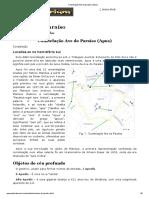 Constelação Ave do paraíso (Apus).pdf