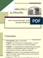 00PresentacionMateria.pdf