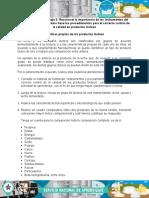 Evidencia_Cuadro_comparativo_Identificar_caracteristicas_propias_de_productos_lacteos-convertido
