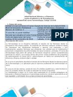 Syllabus del curso Farmacología.pdf