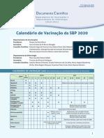 Calendario_Vacinacao_2020