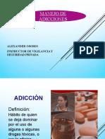 3 MANEJO DE ADICCIONES (1)