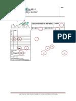 REQUISICIONES DE MATERIAL (MANUAL).docx