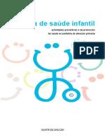 Guía de saúde infantil. pdf.pdf