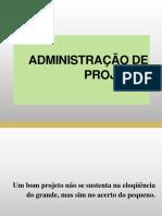 Gerenciamento de Projetos 2017.pdf