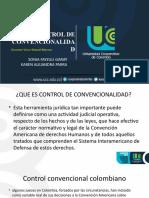 CONTROL DE CONVENCIONALIDAD. diapositivas.pptx