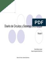 Ruido_2.pdf