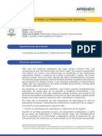 s14-radio-4-guia-v-ciclo.pdf