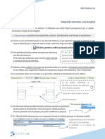 8. Matrices I