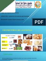 uso industrial.pdf