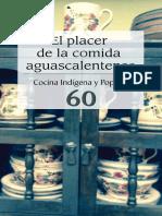 60. Comida aguascalentense.pdf