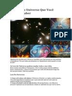 As 36 Leis Do Universo Que Você Deveria Saber.pdf