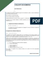 CONJUNTO DE NÚMEROS.docx