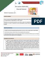 Proyecto aprendiendo a Rezar 2020-202.docx
