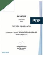veeeeer.pdf