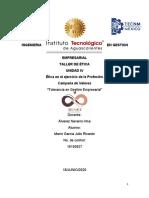 UNIDAD IV Campaña de valores.docx