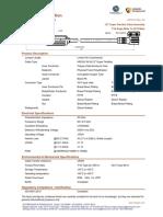 716MA-4310M HCF12 Lm 01x.pdf
