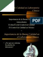 CCal Lab ClínicoResumido