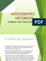 codigo civil arm..pptx