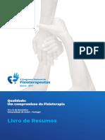 CNFt17-LivroDeResumos-QR.pdf