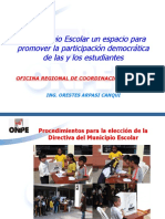 14102014 PPT_MunicipioEscolar1final.ppt