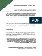 Los propósitos de uso de la información del ICTC.docx