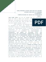 solicitud de PÑROCESO DE FISCALIZACION.doc