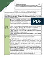 FICHA Ball (2012) How schools do policy. Capítulo 1.docx