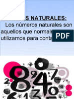 numerosnaturales-pptautoguardado-100925170137-phpapp02