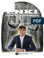 ENKI, Padre de la Humanidad (Sp - Parcerisa Puig, David_compressed