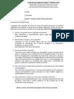 169 - Prorrogação do Prazo - Pesquisa sobre retorno presencial_EM-0820A413E7B24DE9A4C6917928528D92.pdf