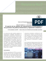 LECTURA 1 - 7.Medios_y_justicia_transicional.pdf