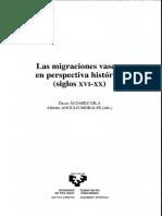 Navarros_en_Cuba_siglo_XIX.pdf