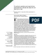 O_Conforto_Acustico_em_Escritorios_Panor.pdf