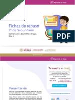 2secundaria_ficha4_28mayo.pdf