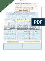 Desafios de la ciencia politica.docx