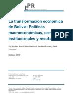 bolivia-macro-2019-spn-convertido