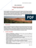 Annonce Superviseur Santé Securité (20200805).pdf