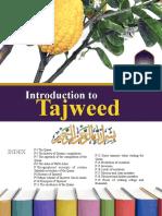 Tajweed- Introduction.pdf