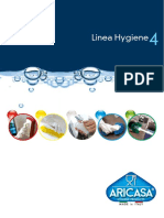 Catalogo Hygiene 2019.pdf