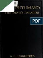 putumayodevilsparadise