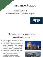 EXPCEMENTO 2017-1.pdf