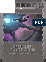 Alternity_Science_Fiction_RPG_Playtest_Release