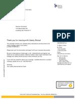 lmdownload (3).pdf